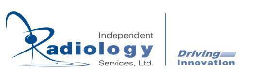 Independent Radiology Services, Ltd.