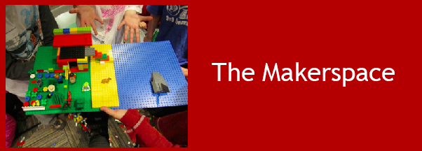 makerspace-lego-image