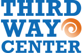 Third Way Center Logo