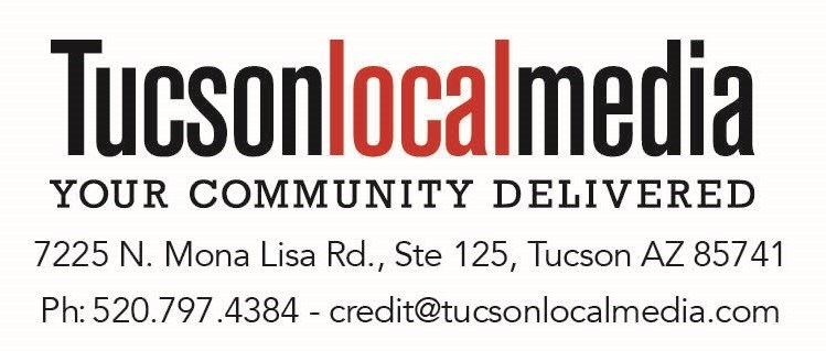 Tucson Local Media Contact Information