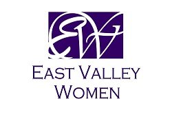 East Valley Women logo
